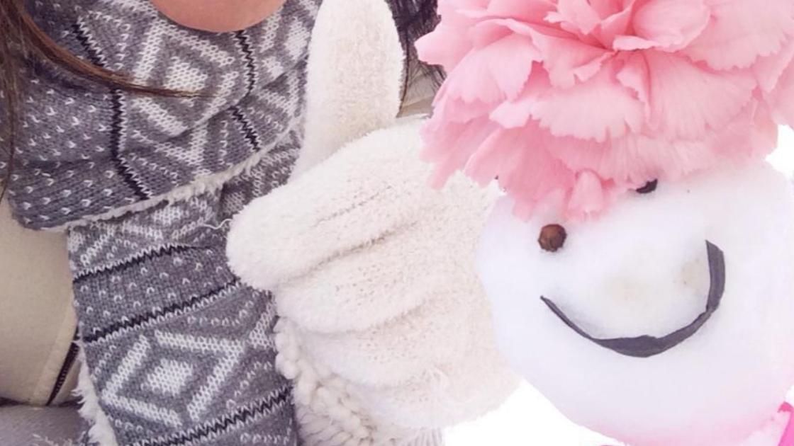 ADS's Top Small Biz & Fav Christmas Gift Ideas Under $100 (plus a few bonus ones above)