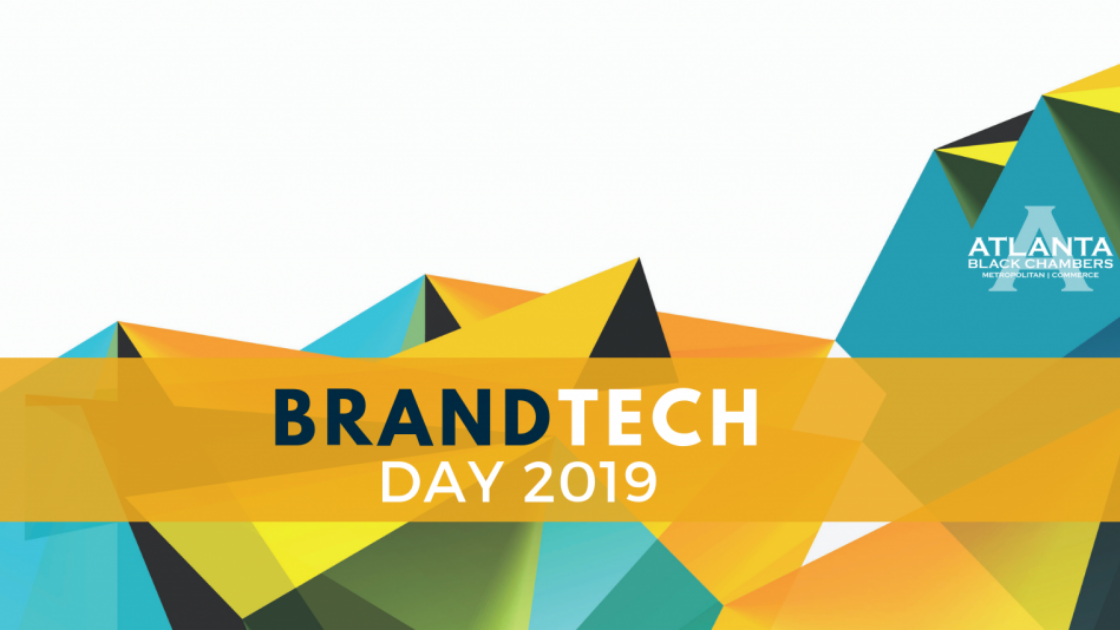 BrandTech Day helps entrepreneurs with two of their biggest struggles: branding and technology