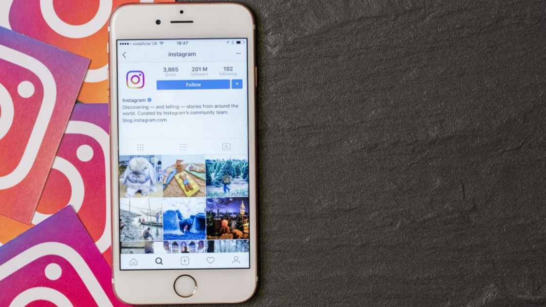 Instagram Business Tips: Using Quick Replies as Authentic Alternative to Messenger Bots