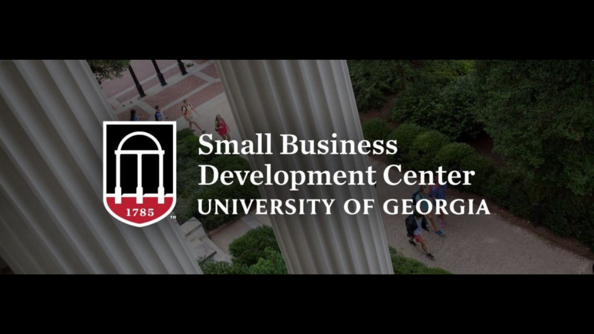 The SBDC: A Great (and FREE) Resource for Entrepreneurs