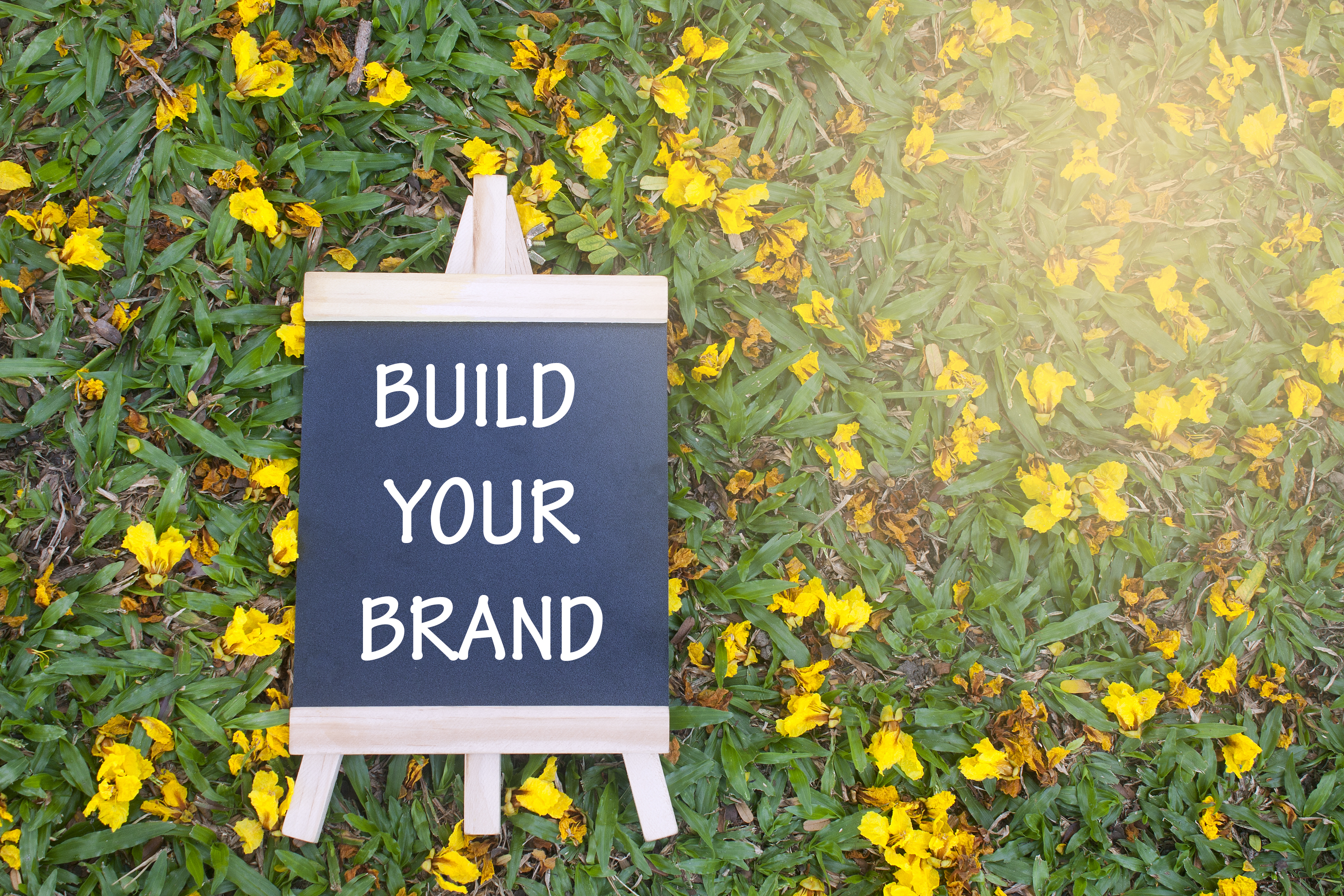 Clubhouse Notes: Top Secrets to Building a Powerful Personal Brand